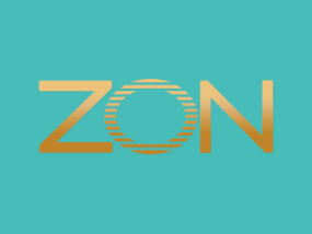 ZON Technology logo
