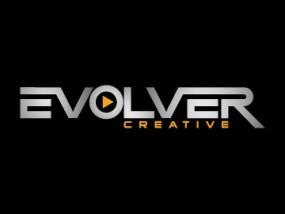 Evolver Creative