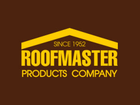 roofmaster0