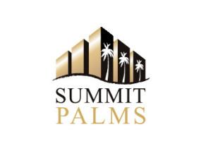 Summit Palms