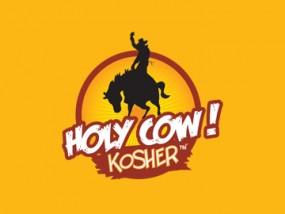 holycowkosher0